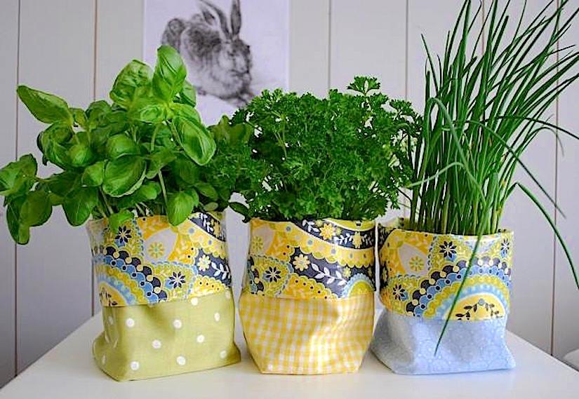 * Bags - Herbs - Photo Novos Rurais - 1549464_720403921312544_921555471_n copy.jpg