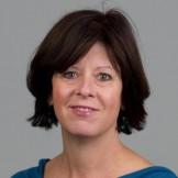 Susan Semenak, Montreal Gazette